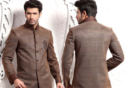 043568d51a Rent Indo Western Dresses and Outfits for Men in Jaipur | Ram Golya ...